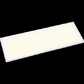 LED virtuves lampa ar kustības sensoru 367-12