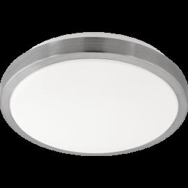 LED Griestu lampa 3000K 2500lm 23,1W 32,5x9cm 380-15