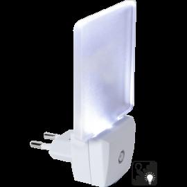 LED Nakts Lampa 357-11