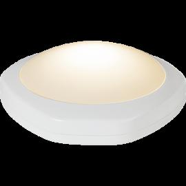 Nakts Lampa 357-24