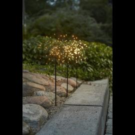 Outdoor Decoration Firework Outdoor 860-36-1