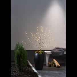 LED gaismas dekors koks 1,44W 45x90cm Reedy 860-44