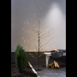 LED gaismas dekors koks 4,32W 60x180cm Reedy 860-46
