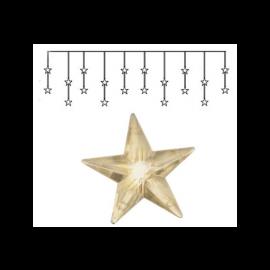 Curtain Lights Star Curtain 2006-73-1