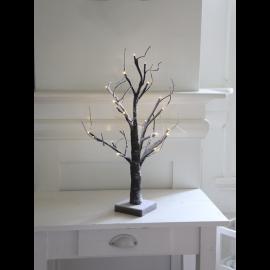 Dekors Galdam Tobby Tree 860-40