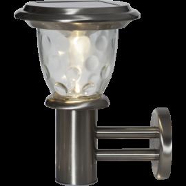 Solar Wall Lantern Pireus 481-18