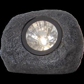 Solar Spotlight Rocky 481-36