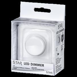 Spuldzes un Lampas Dimmeris 399-01