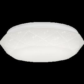 LED plafons 380-06
