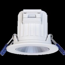 LED Iebūvējama Lampa 9.2W Dimmējama 366-03