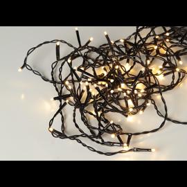 Light Chain Serie LED 497-46